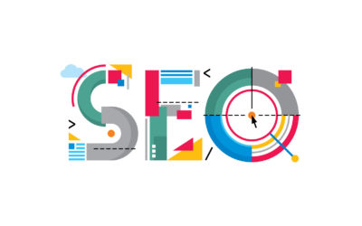 What is SEO & Why is it Important